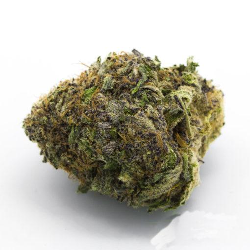 buy Grape Cookies strain online