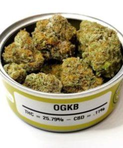 buy OGKB strain online