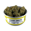 buy Scooby Snacks strain online