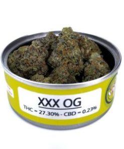 buy XXX OG STRAIN ONLINE