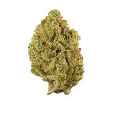 buy Super Lemon Haze online