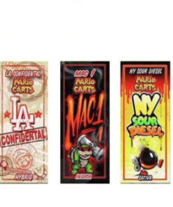 buy mario vape cartridges online