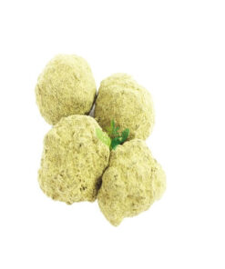 buy Blueberry Moonrock online