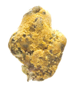 buy extra moonies moonrocks online