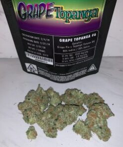 buy Jungle Boys Grape Topanga online