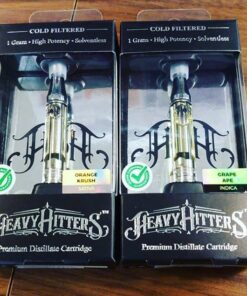 buy heavy hitters cartridge online