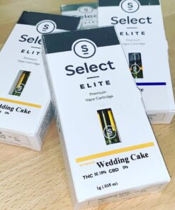 buy select cartridges online