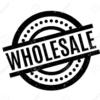 buy wholesale carts online