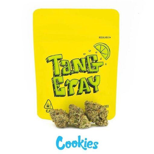 buy Tang Eray Cookies Online